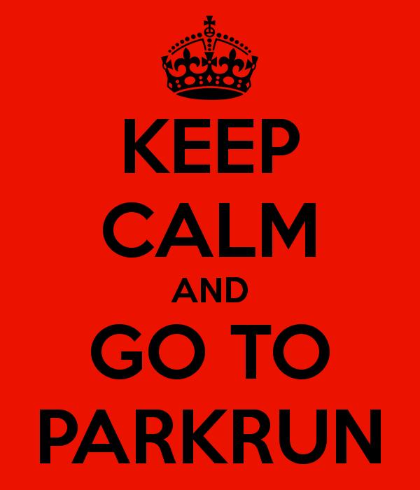 keep-calm-and-go-to-parkrun-1-jpg